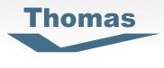 托马斯阀门(中国)有限公司