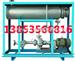 齐全-龙兴燃煤导热油炉、电加热导热油炉、立式导热油炉