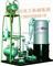 龙兴-龙兴供应-有机热载体炉、立式导热油炉、导热油炉工作原理