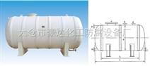 盐酸储罐、硫酸储罐、稀酸储罐、防腐储罐、贮槽、贮罐