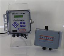镀镍自动添加系统