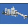 大量供应PCB电路板回收处理设备