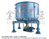 PGC 系列热板式干燥机