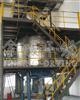PGZ 系列真空热板式干燥机