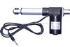HB-DJ801厂家直供医疗床电动推杆