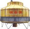 江苏苏州玻璃钢冷水塔价格