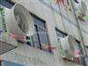 QS48-6Y供应工业排风扇