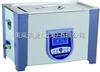 DTS液晶系列双频超声波清洗机
