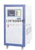 NWS工业冷冻机