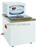恒温液循环泵(机)