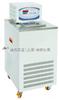 无氟、环保、节能低温冷却液循环机(泵)