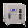 电热恒温鼓风干燥箱精密液晶型