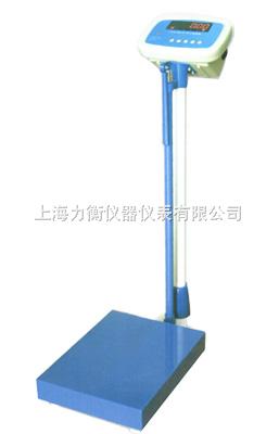 HCS-200-RT電子身高體重秤