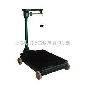 200公斤200公斤機械磅秤 200公斤機械檯秤