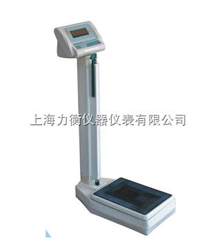 TZ-150电子身高体重计