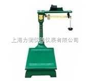 TGT-100型机械磅秤,带秤砣磅秤